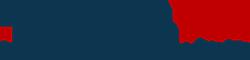 Logo DigitalPA Software e servizi per PA e Aziende