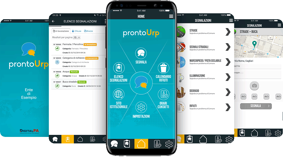 app-segnalazioni-pronto-urp