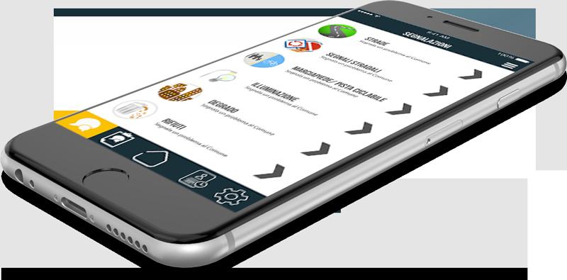 app-segnalazioni-urp