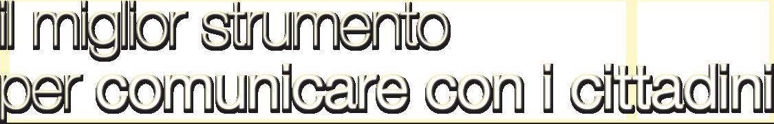 gestione-segnalazioni-reclami-slogan