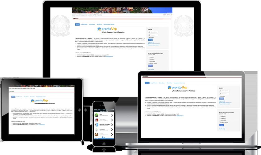 software-urp-app-segnalazioni-online