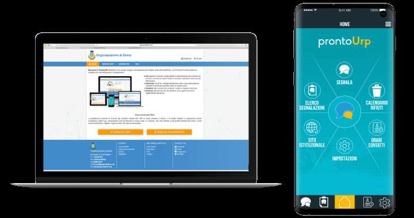 gestionale-urp-online-portale-app