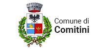 comune-comitini