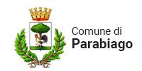 comune-parabiago